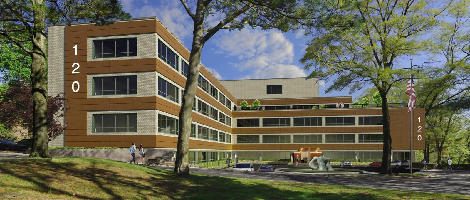 1306_Building-Render