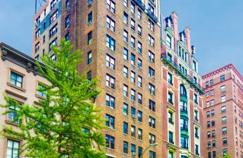 45 5th Ave_NYC_HIGHRES-10
