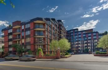 50 E Hartsdale Ave_HIGHRES-13