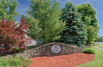 Pine Ridge Monroe HIGHRES-10