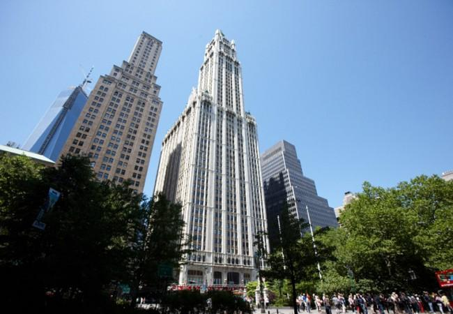 woolworth3