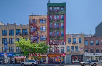 161 Bowery NYC_HIGHRES-10 (2)
