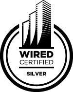 BadgeBW_Silver