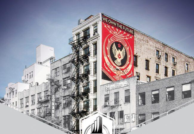 WiredScore - 161 Bowery - V1 (2)