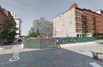 456-Greenwich-Street-via-Google-Maps-1024x611