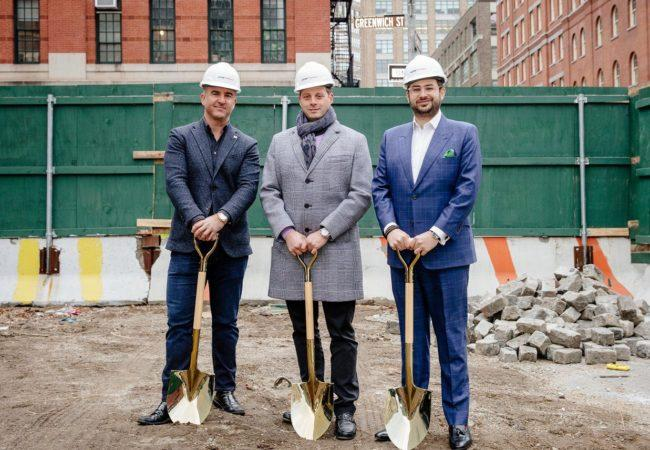 Tribeca-Hotel-Grounbreaking-34-e1514459379769
